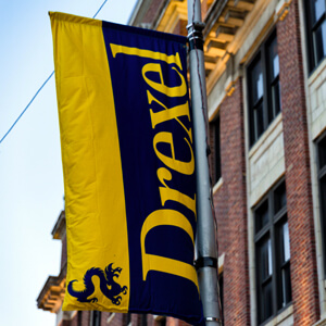 Located in University City, Vue32 apartment complex is walking distance to Drexel University